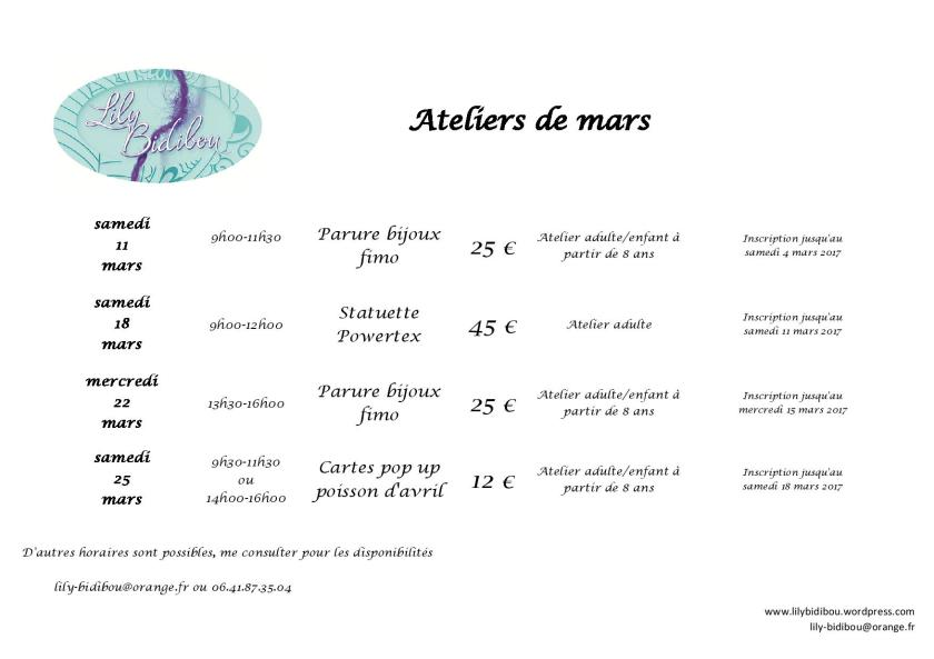 programme-ateliers-mars-2017-page-001-1